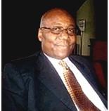 Au service des Etats et des Peuples, que fait le Professeur Charles Binam Bikoi ?