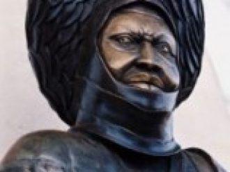 Le Roi Njoya : de l'horizon historique du règne à l'avenir épistémologique de l'œuvre