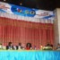 Sil Cameroun a célébré ses 50 ans au service des communautés linguistiques