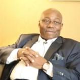 Vidéo – Pr Charles Binam Bikoi/Cultures et Traditions africaines : Source et Ressource