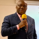 Le Pr Charles Binam Bikoi élu Vice-président du CIM