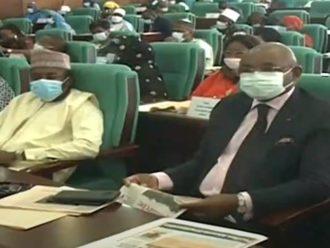 SYSPA : le CERDOTOLA a pris part au forum sur la médecine traditionnelle à l'Assemblée Nationale du Cameroun