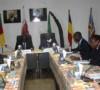 Le CERDOTOLA accueille la réunion de lancement du Cameroon Think Tank Network