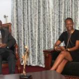 Le CERDOTOLA prendra part à la première édition du festival des peuples Ko'o Zimé