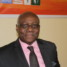 Le Pr. Charles Binam Bikoi prend part au séminaire interafricain – Arts, culture et patrimoine : leviers pour bâtir l'Afrique que nous voulons