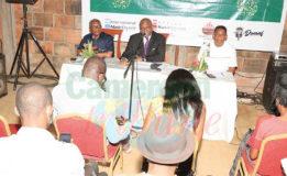 Conseil camerounais de la musique : Une nouvelle dynamique