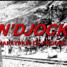 N'DJOCK : une histoire de travaux forcés en pays Bassa'a au Cameroun