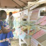 Préservation du patrimoine documentaire : Yaoundé accueille une conférence internationale