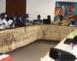 Le CERDOTOLA et ses partenaires unis pour la sauvegarde du patrimoine mis en danger par les conflits armés