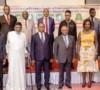 Communiqué final de la 10ème Session ordinaire du Conseil d'Administration du CERDOTOLA